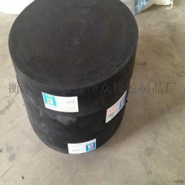 橡胶支座规格用途有哪些