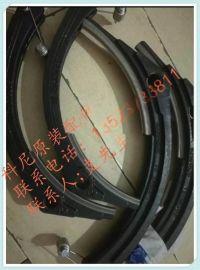 科尼导绳器 N0003993 N0003996 52331490 32331491