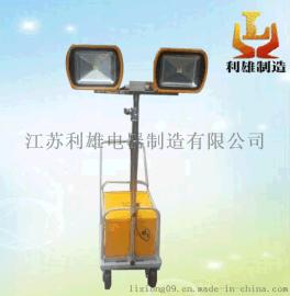 SFW6220防汛全方位自動泛光燈/移動照明設備SFW6220,LED移動應急燈