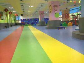 韩国LG塑胶地板郑州专卖店