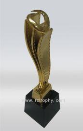 电影奖杯-RC-0003
