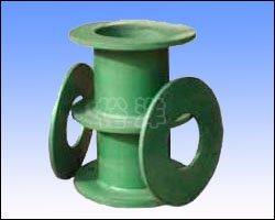 02S404防水套管/密闭式防水套管/刚性防水套管