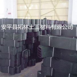厂家生产蜂巢土工格室护岸 护坡专用 打孔HDPE塑料土工格室
