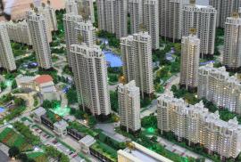 北京福德克科技有限公司。专业定制模型制作