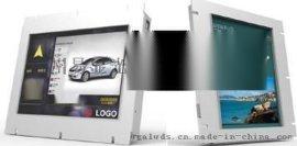 電梯廣告多媒體系統,電梯顯示屏電腦系統,電梯廣告機專用電腦,電梯控制主板