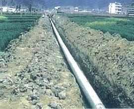 喀什玻璃钢化粪池生产厂家/喀什玻璃钢化粪池哪家好