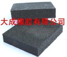 聚乙烯泡沫板厂家 水池防渗水用聚乙烯泡沫板 L1100聚乙烯泡沫板