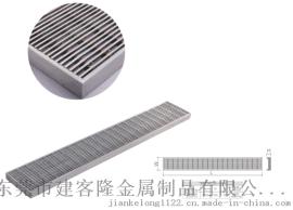 316L材质不锈钢水槽厂家