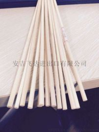 FD-1610259工厂大量供应棉花竹棒 竹签