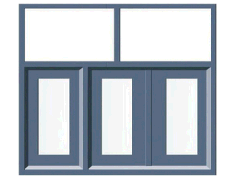 供应镀锌冷轧钢板防火窗厂家防火窗价格防火窗批发防火窗专业制作
