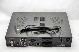 高清数字卫星接收机(OPENBOX S9)【批发价格,厂家,图片,采购
