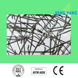 各种规格材料金属纤维