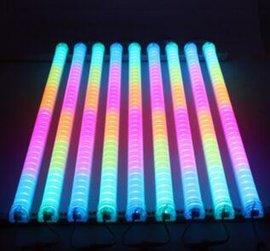 LED数码管 LED护栏管