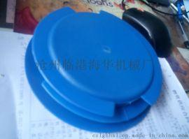 恒强燃气管塑料管帽 塑料管塞厂家直销