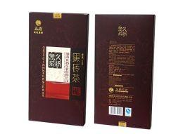 讹g�K��Sc>�;�K��[��K_黑砖茶(1700g)