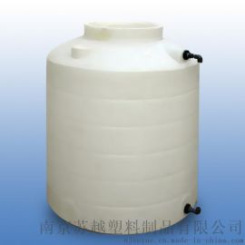 加厚塑料水塔pe水箱储水罐家用蓄水桶大圆桶1/2/3/5/10/30吨储罐