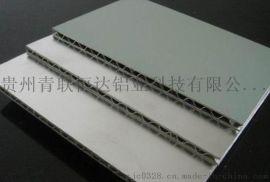 氟碳鋁單板,鋁蜂窩板