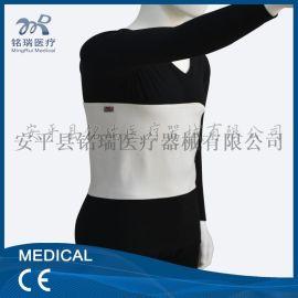 全弹力肋骨固定胸部固定带肋骨损伤软组织损伤固定