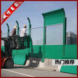 安固声屏障供应高速声屏障;路基声屏障;桥梁声屏障  生产安装一体