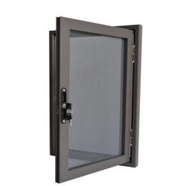 防盗金刚网窗纱请选择专业厂家质量保证