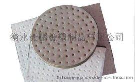 武汉GYZF4四氟板式橡胶支座