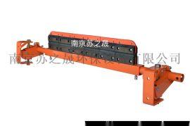 清扫器碳化钨合金清扫器弹簧清扫器P02