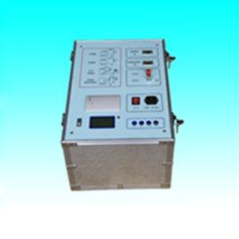 扬州同创TCJS-5变频多功能介质损耗测试仪