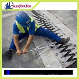 国标SSFB梳齿型桥梁伸缩缝生产厂家