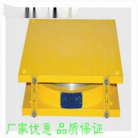 供应奥凯QPZ系列盆式橡胶支座  型号齐全