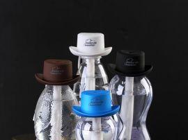 卡通牛仔帽加溼器 迷你霧化器 創意USB迷你空氣淨化器 廠家直銷 舉報 本產品支持七天無理由退貨