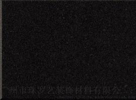 长期供应2CM、3CM厚海南黑花岗石石材,光面、荔枝面、火烧面、拉丝面