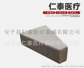 仁泰 RT-5-43 梯形海绵垫