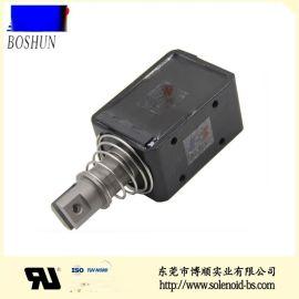 地铁屏蔽门电磁锁、电磁铁BS-1660S-01