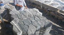 绿色板岩厂家|绿色板岩价格|绿色板岩产地