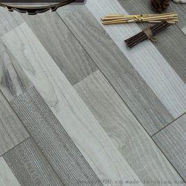 强化复合地板 防水耐磨地板工程板批发 厂家直销