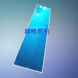 梅州LED面板燈 梅州LED平板燈