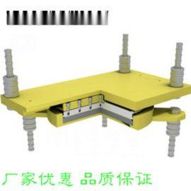 供应奥凯JPZ系列盆式橡胶支座 桥梁专用橡胶支座