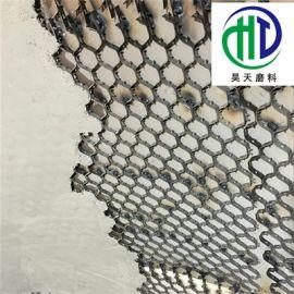 防腐蚀耐磨陶瓷涂料市场激烈竞争态势仍将持续