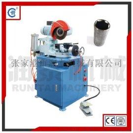 供应金属圆锯机气动 生产金属圆锯机厂家