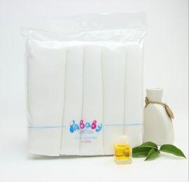 婴幼儿纯棉尿布32支菱形尿布70*70cm