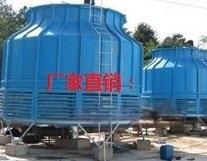 高淳县华强dbnl3-300玻璃钢冷却塔价格