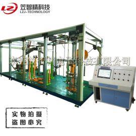 室外健身器材综合试验机 户外健身器材综合试验机