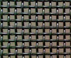 金钢网304,金钢网门窗,金钢网用途