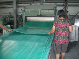 衡水天顺NY150耐油石棉橡胶板