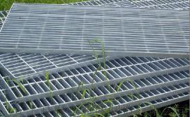 钢格板直接生产厂家/洗车房热镀锌格栅板