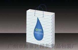 手挽袋  JX-0027