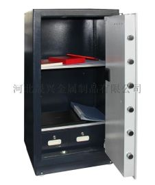 保险柜 电子密码 防盗保险箱 家用保管箱