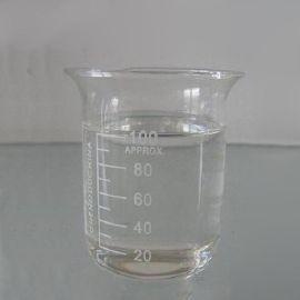 衡水帝亿厂家现货供应 医用级医疗器械专用无色透明液体石蜡油