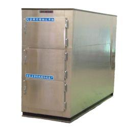 冷藏太平柜(TP3T-02)