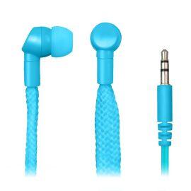 厂家直销服装8级防水耳机 鞋带防水耳机批发 服饰耳机 外贸礼品耳机